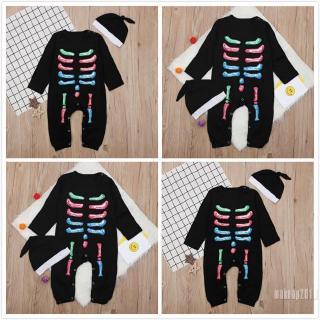 Mu♫-Best Toddler Inafnt Kids Baby Girl Boy Romper Bodysuit Sunsuit Jumpsuit Outfits Set