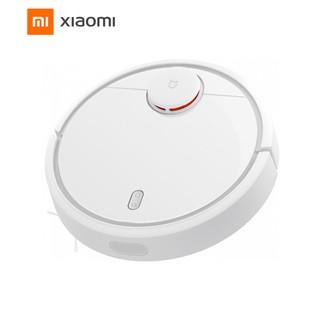 """Robot hút bụi Xiaomi Vacuum Mop P - Hàng chính hãng - Bảo hành 12 tháng giá chỉ còn <strong class=""""price"""">809.000.000.000đ</strong>"""