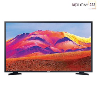 [Freeship HN] Smart Tivi Samsung 43 inch UA43T6500 chính hãng