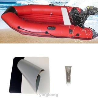 30ml Outdoor Professional Practical Adhesive Accessories Surfboard Water Sports Patch Glue Kit
