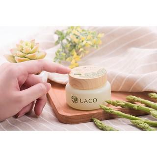 Kem giảm rạn, thâm của  LACO