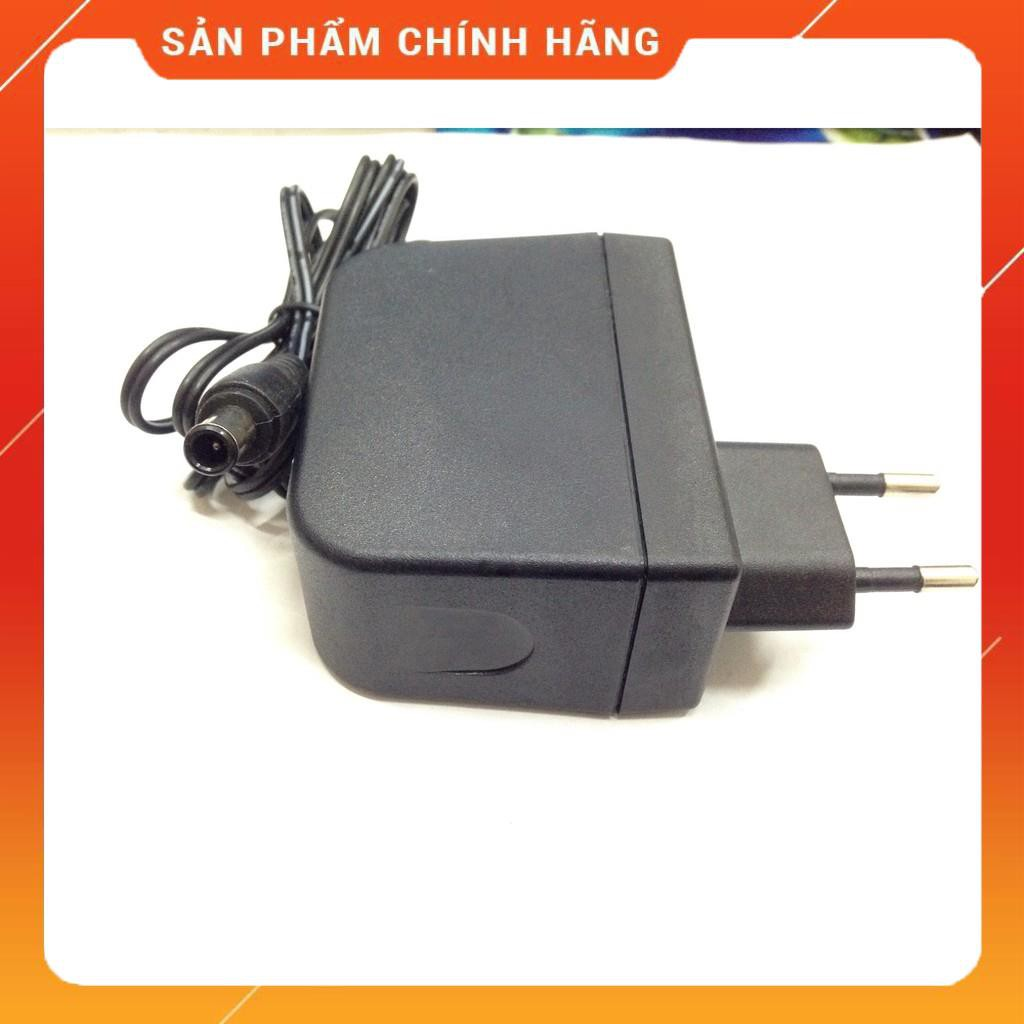 Adapter nguồn màn hình samsung S22A350B S22B150N