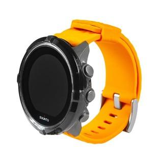 Ốp silicon bọc bảo vệ dây đeo tay SUUNTO spartan Sport HR