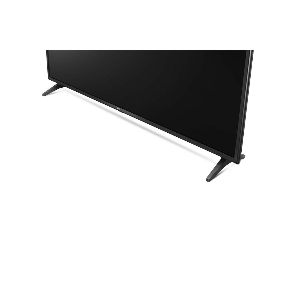 Smart Tivi LG 43 Inch UHD 4K 43UM7100PTA - Model 2019 (Chính Hãng Phân Phối)