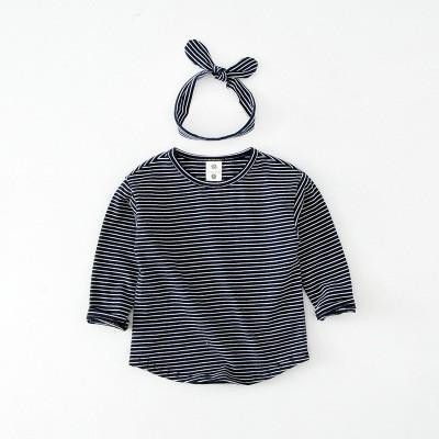 Quần áo thời trang MV013den11