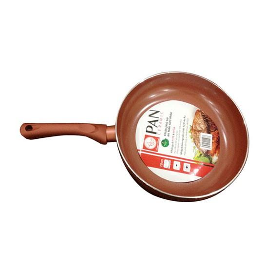 Chảo chống dính Smart cook Châu Âu 26cm 2355596 - 3124953 , 1039105425 , 322_1039105425 , 415000 , Chao-chong-dinh-Smart-cook-Chau-Au-26cm-2355596-322_1039105425 , shopee.vn , Chảo chống dính Smart cook Châu Âu 26cm 2355596