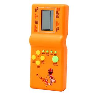 Hình ảnh Máy Chơi Game Cầm Tay Long Thủy Cho Bé-2
