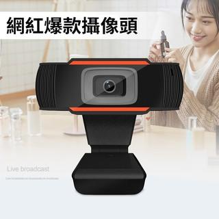 Webcam Hd Cổng Usb