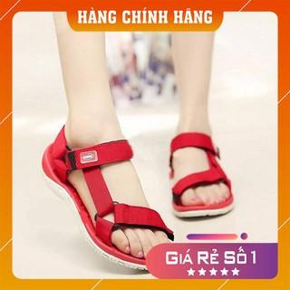 Sandal Vento nữ NV8515