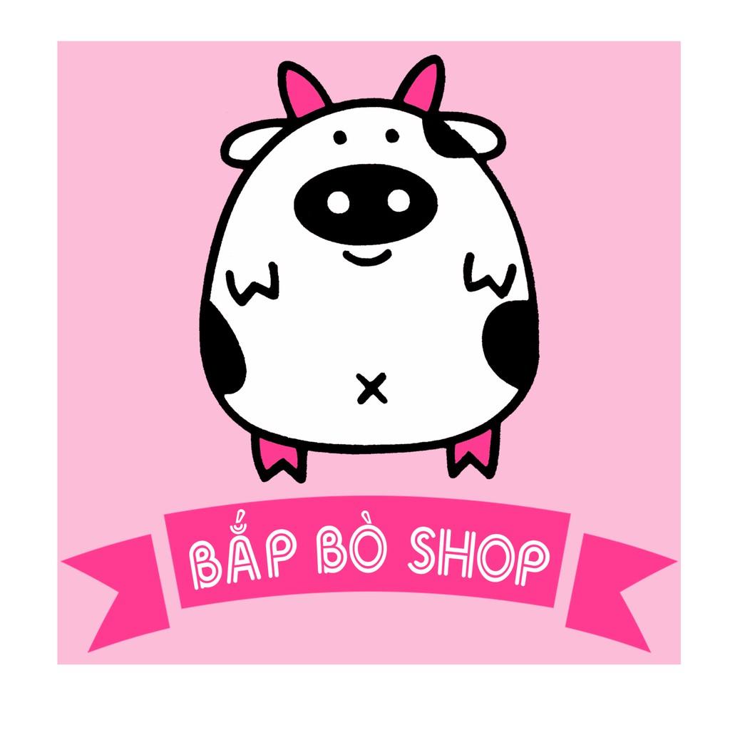 bapboshop (shop mẹ và bé), Cửa hàng trực tuyến | SaleOff247