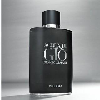 [CAM KẾT CHÍNH HÃNG] Nước Hoa Acqua di Gio Profumo, nước hoa nam chính hãng. Mùi thơm cực kỳ sang trọng, nam tính