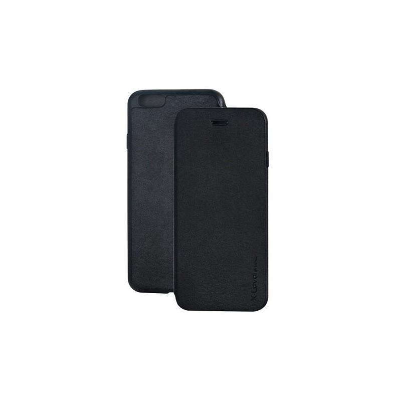 [ CHÍNH HÃNG ] Bao da X-Level Fib Color iPhone 7 - 21553437 , 1043349082 , 322_1043349082 , 100000 , -CHINH-HANG-Bao-da-X-Level-Fib-Color-iPhone-7-322_1043349082 , shopee.vn , [ CHÍNH HÃNG ] Bao da X-Level Fib Color iPhone 7