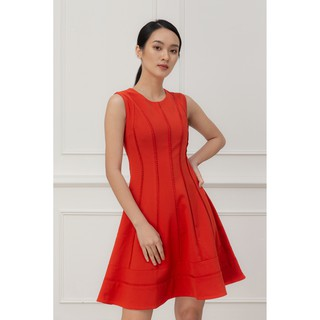 IVY moda Đầm Nữ MS 41M5281 thumbnail