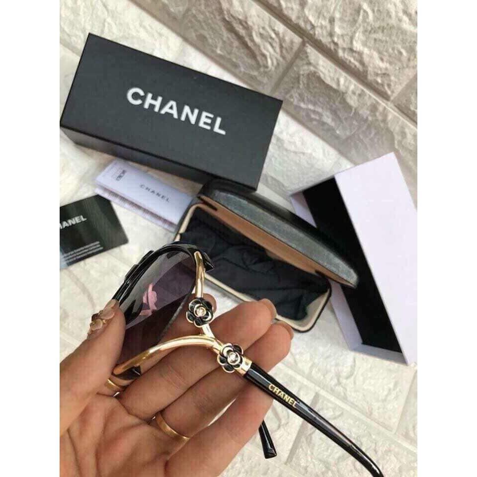Kính Chanel Full Hộp 🌟[ Hot - Siêu Sale ]