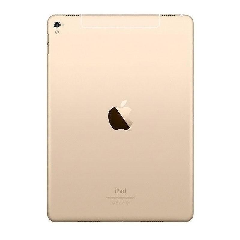 Máy tính bảng iPad Pro Cellular 9.7 inch 256GB (2016) - Hàng Chính Hãng | SaleOff247