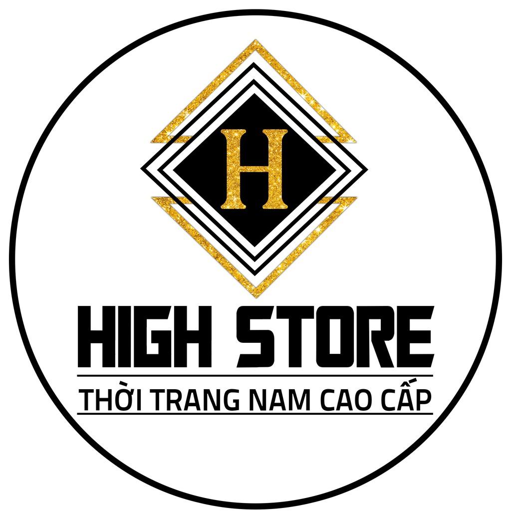 1993 SHOP - Chuyên Giày Nam