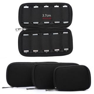 Túi đựng bảo vệ USB tốc độ cao chuyên dụng