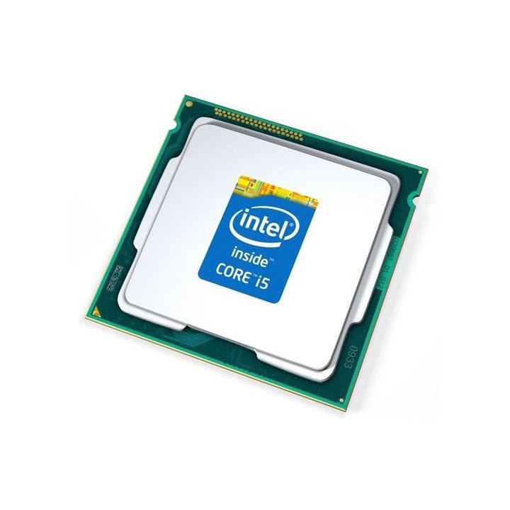 Bộ vi xử lý CPU i5 4590 Bảo hành 12 tháng