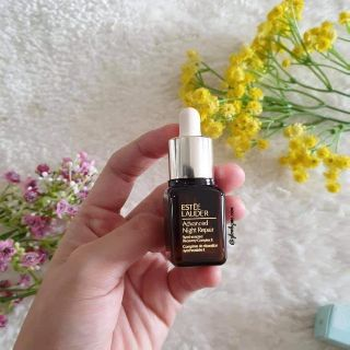 SALE 50% – Serum Estee Lauder Advanced Night Repair minisize 7ml