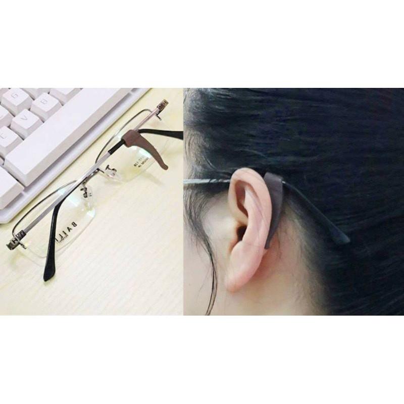 Cài Tai chống tuột kính mắt