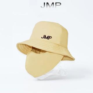 Nón Chống Nắng -  JMP - Mũ Bucket Thời Trang - N16