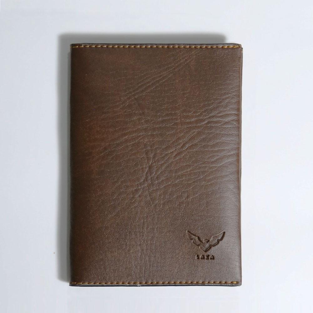 Túi Passport Đựng Hộ Chiếu Thời Trang LAZA L001