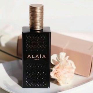 Mẫu thử Nước hoa Alaia Paris 10ml EDP Spray Chuẩn authentic thumbnail