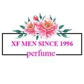 X - F Men Since 2020