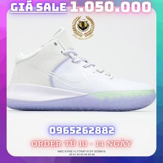 Order 1-2 Tuần + Freeship Giày Outlet Store Sneaker _NIKE KYRIE FLYTRAP IV EP MSP 3030M195 gaubeaostore.shop thumbnail