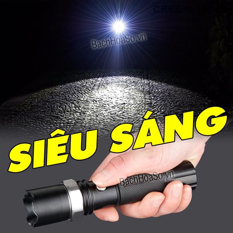 Đèn pin Police siêu sáng pin sạc, La bàn, Zoom, 3 chế độ - 3158071 , 316963067 , 322_316963067 , 115000 , Den-pin-Police-sieu-sang-pin-sac-La-ban-Zoom-3-che-do-322_316963067 , shopee.vn , Đèn pin Police siêu sáng pin sạc, La bàn, Zoom, 3 chế độ