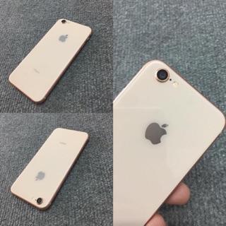 Điện thoại iPhone6 64Gb độ vỏ 8 màu Vàng phiên bản LOCK