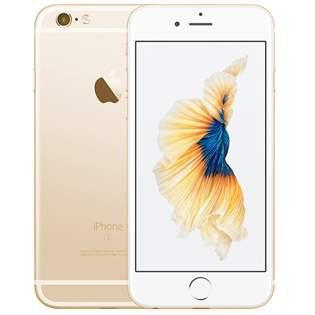 Điện thoại Apple iPhone 6s Plus 32GB - Hàng chính hãng - Bảo hành 12 tháng - 3383900 , 1044992361 , 322_1044992361 , 13990000 , Dien-thoai-Apple-iPhone-6s-Plus-32GB-Hang-chinh-hang-Bao-hanh-12-thang-322_1044992361 , shopee.vn , Điện thoại Apple iPhone 6s Plus 32GB - Hàng chính hãng - Bảo hành 12 tháng