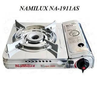 Bếp gas du lịch Namilux NA-1911AS