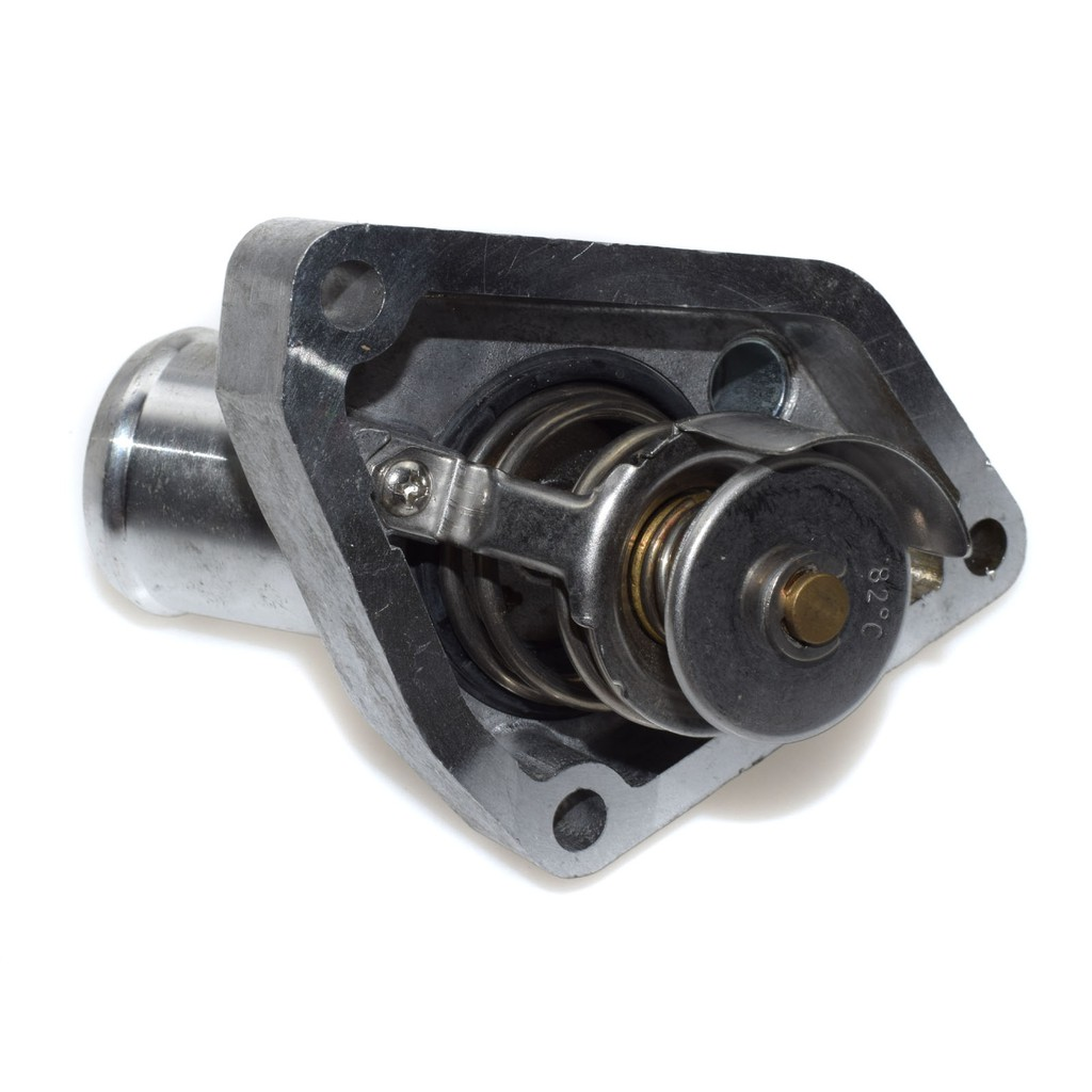 Làm mát bằng nhiệt mới Làm mát cho Nissan Frontier Infiniti FX35 G35 212004W01B