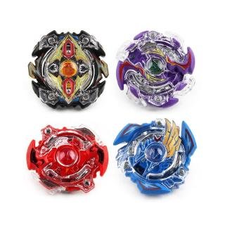 Plastic + Alloy Burst Gyro B34,B35,B41,B59 Children's Battle Toys