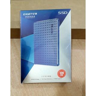 Ổ cứng SSD 2.5 inch EAGET S500 128GB-BẢO HÀNH 3 Năm