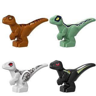Lego Fig phụ kiện khủng long con