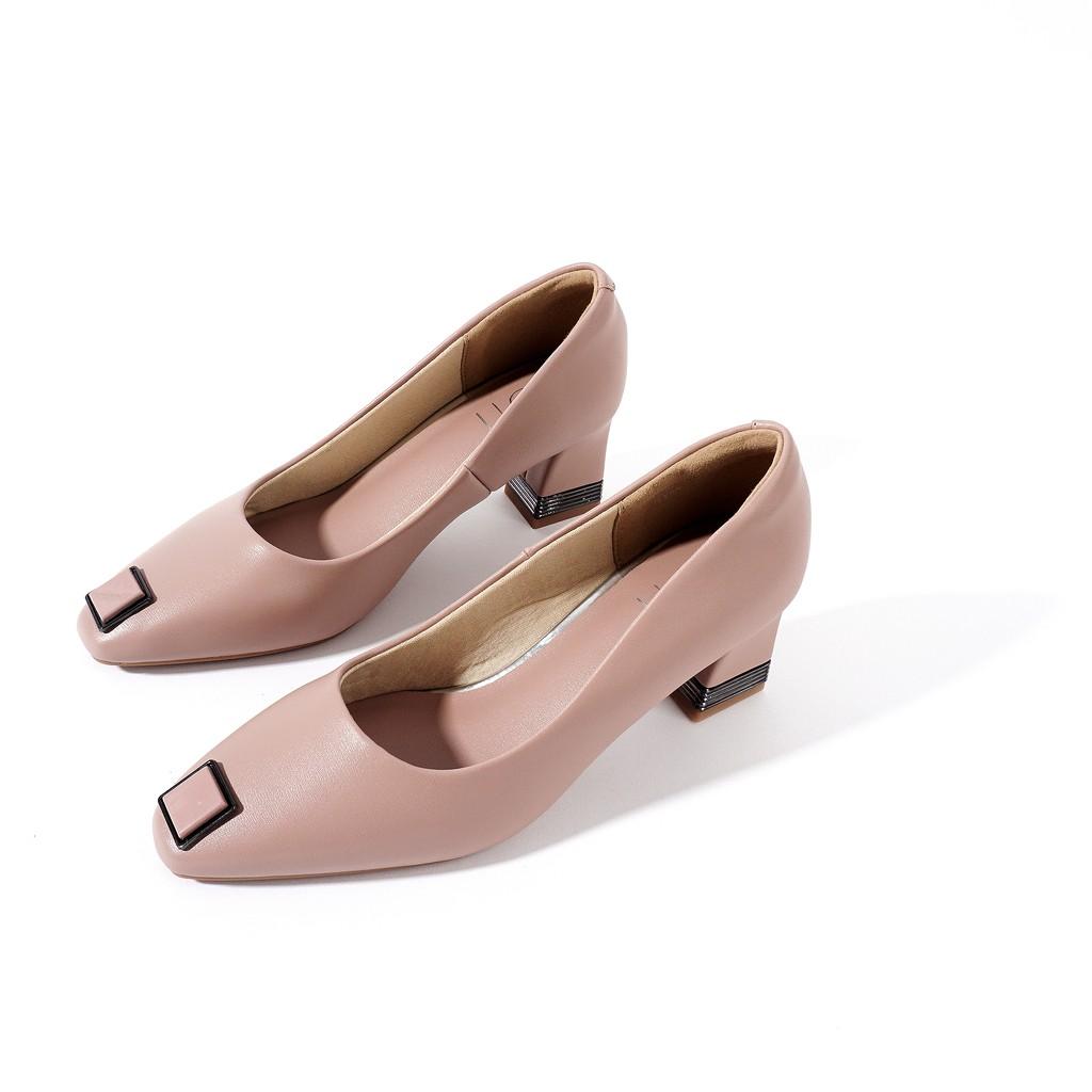 Giày cao gót Alaina Pumps - JOTI 3188AU5