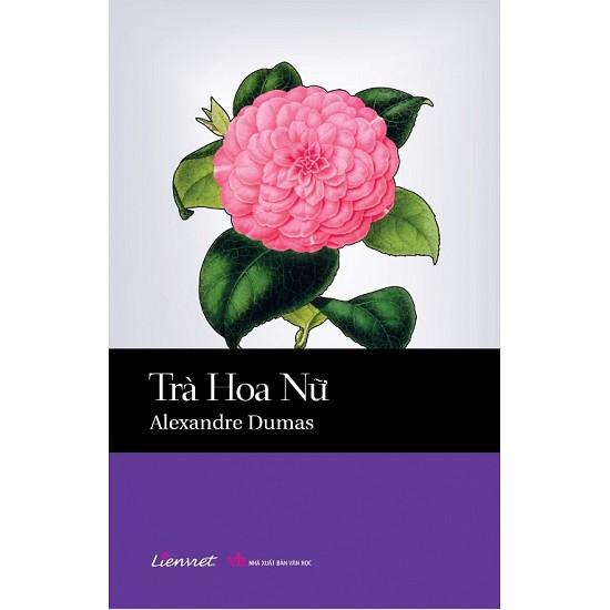 sách tiểu thuyết- Trà Hoa Nữ - 3461363 , 877302379 , 322_877302379 , 76000 , sach-tieu-thuyet-Tra-Hoa-Nu-322_877302379 , shopee.vn , sách tiểu thuyết- Trà Hoa Nữ