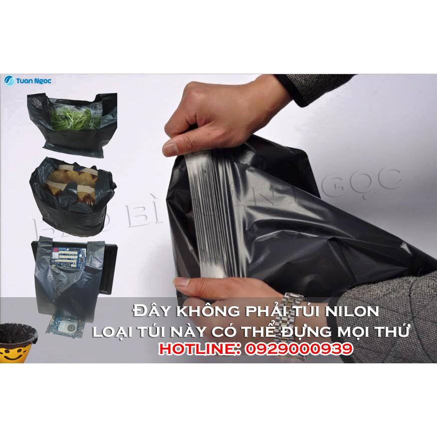 1 kg túi nilon đen đựng hàng-đựng rác siêu tiện lợi - 2928082 , 669966463 , 322_669966463 , 30000 , 1-kg-tui-nilon-den-dung-hang-dung-rac-sieu-tien-loi-322_669966463 , shopee.vn , 1 kg túi nilon đen đựng hàng-đựng rác siêu tiện lợi
