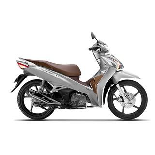 """Xe Honda Future 125cc - Vành Đúc giá chỉ còn <strong class=""""price"""">3.625.000.000.000đ</strong>"""