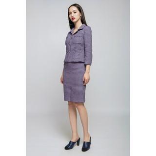 IVY moda chân váy nữ MS 31M2523 thumbnail