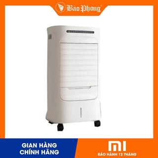 [Mã ELHADEC giảm 6% tối đa 1 triệu] Quạt điều ho a hơi nước Xiaom Airmate Evaporative Cooling Fan CF723R thumbnail