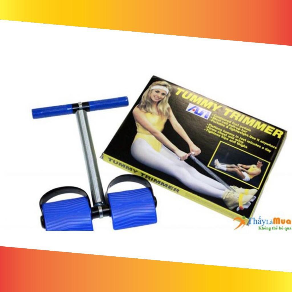 GIÁ HOT HÀNG MỚI NHẬP Dụng cụ kéo tập cơ bụng giảm mỡ tại nhà Tummy Trimmer MỚI VỀ KHUYẾN MÃI - 14280538 , 2343227752 , 322_2343227752 , 345000 , GIA-HOT-HANG-MOI-NHAP-Dung-cu-keo-tap-co-bung-giam-mo-tai-nha-Tummy-Trimmer-MOI-VE-KHUYEN-MAI-322_2343227752 , shopee.vn , GIÁ HOT HÀNG MỚI NHẬP Dụng cụ kéo tập cơ bụng giảm mỡ tại nhà Tummy Trimmer M