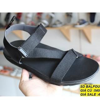 giày sandal thái lan . giày sandal dr ( SD BALFOUR) . new