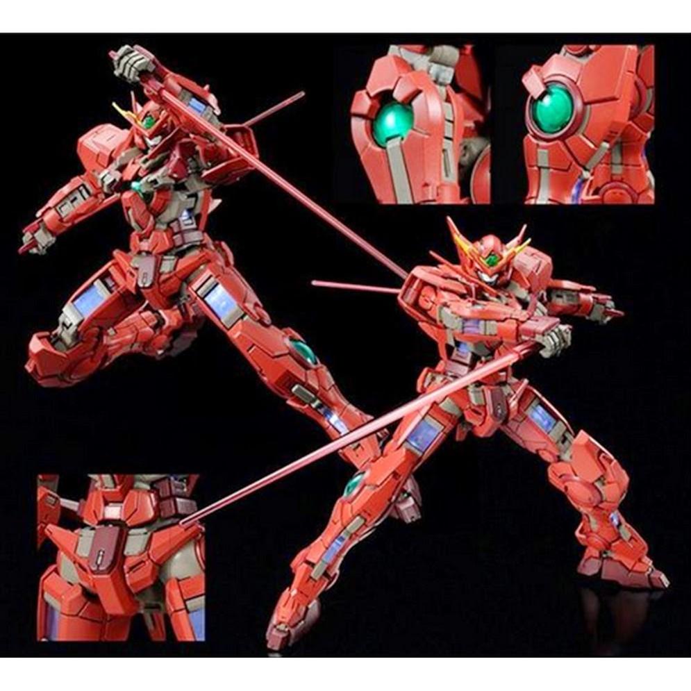 Mô hình lắp ráp RG 1/144 Astraea Gundam Type F Bandai