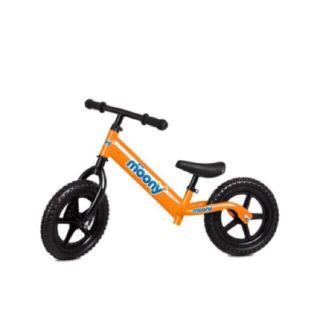 Xe đạp thăng bằng – quà tặng từ bỉm sữa