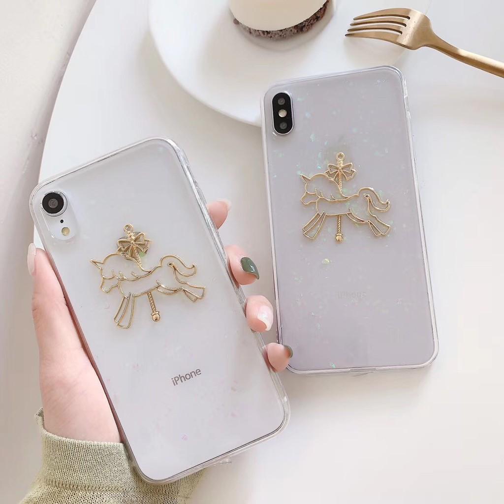 ốp lưng bảo vệ thời trang cho điện thoại iphone xs max xr i8 i7 i6 6s plus - 14325703 , 2684884430 , 322_2684884430 , 82400 , op-lung-bao-ve-thoi-trang-cho-dien-thoai-iphone-xs-max-xr-i8-i7-i6-6s-plus-322_2684884430 , shopee.vn , ốp lưng bảo vệ thời trang cho điện thoại iphone xs max xr i8 i7 i6 6s plus