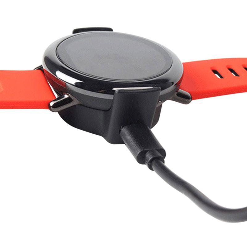 Dock sạc cho đồng hồ thông minh Xiaomi Huami Amazfit Pace