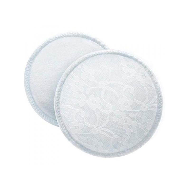 Thấm sữa giặt được SCF 155.06